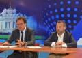 Regione: Forza Italia denuncia censure e omissioni