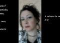 Nuova campagna della scrittrice Federica Ferretti in favore delle donne