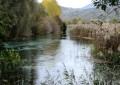 Fiume Pescara: 350 mila euro contro il rischio idraulico