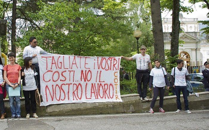 cotir-protesta-emiciclo1