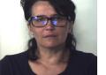 Tentato Omicidio Spoltore: La difesa non crede al movente