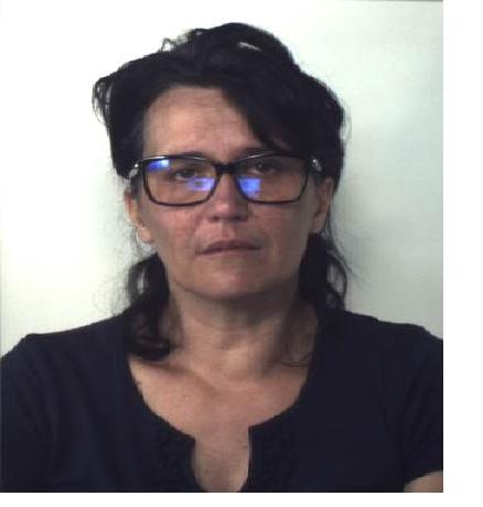 Pescara, moglie e figlio tentano di uccidere imprenditore: 3 arresti