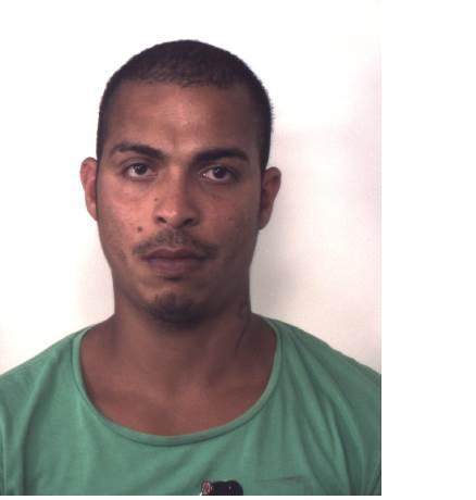 Tentato omicidio a Spoltore. Mercoledì interrogatorio di garanzia per gli arrestati
