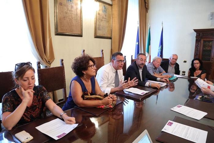Pescara: Bando per riqualificare periferie