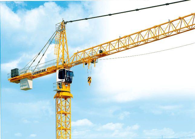 Ricostruzione L'Aquila, sequestri di immobili per 720mila euro