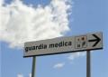 Giulianova: guardia medica turistica attiva fino al 31 agosto