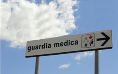 Guardie mediche Abruzzo, Pd chiede soluzione in Manovra