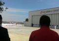 Le nuove infrastrutture operative della guardia costiera di Pescara