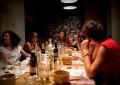 """Parte da Sulmona la petizione per bloccare """"Home restaurant"""""""