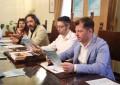 """Il Fiume e la Memoria a Pescara: Si parte con """"Il Traghettatore"""""""