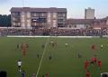 Tim Cup – Alessandria Teramo, biancorossi a testa alta