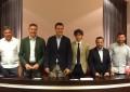 Pescara: il Centrodestra si compatta per le prossime sfide