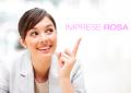 Opportunità per le imprese in rosa abruzzesi