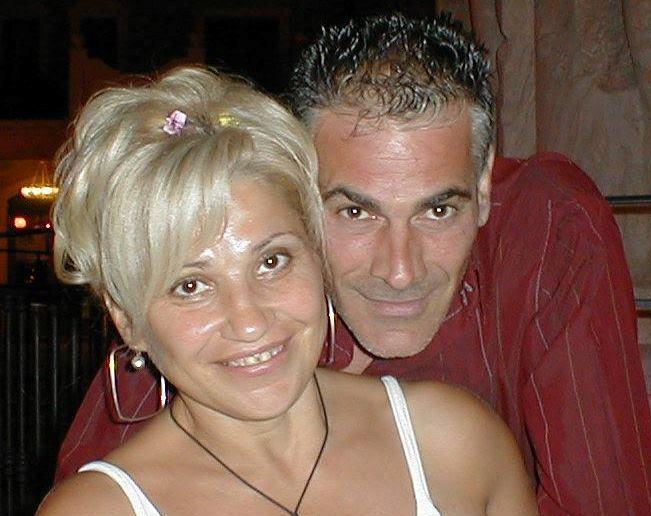 Disabili nel villaggio a Roseto, coppia scrive a Cico33