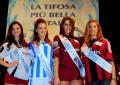 Pescara, torna la Tifosa Biancazzurra più bella