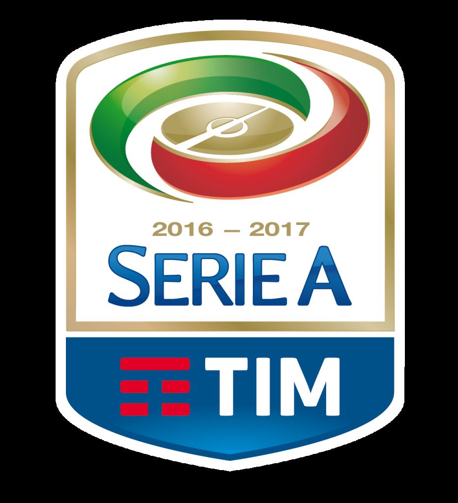 Calendario serie A – Pescara, la prima in casa