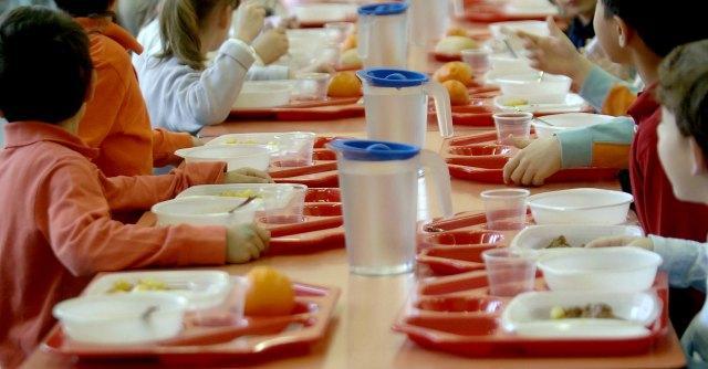 Chieti: caro mense scolastiche, le mamme ricorrono al Tar