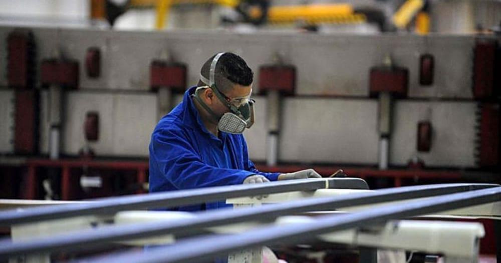 Lunedì presidio dei metalmeccanici a Teramo