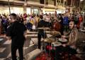 Ferragosto a Pescara: turisti ed eventi