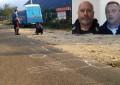 Avezzano: omicidio Callegari, Catalano resta in carcere