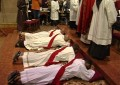 Teramo: la Diocesi avrà tre nuovi sacerdoti
