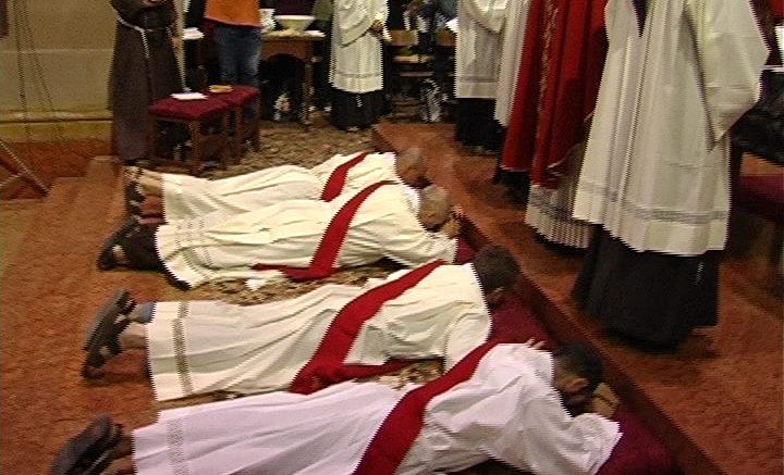 ordinamento-sacerdotale