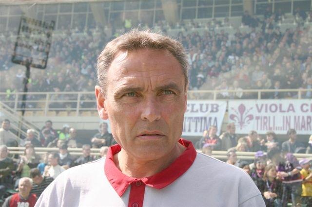 News Chieti Calcio – C'è l'allenatore