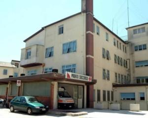 Castel di Sangro: nessuna ambulanza, interviene Sulmona