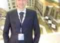 Inchiesta San Vito Resort: assolto Pagliaroli