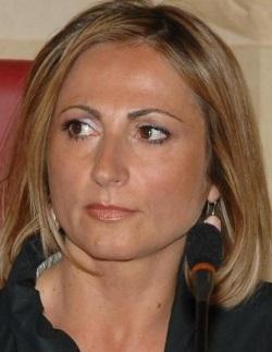 Lanciano, prosciolta Paola Sabella