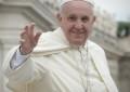 Lanciano: il Papa telefona a mamma Claudia