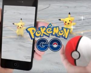Pokemon go sbarca in Abruzzo tra mania e allarme sociale