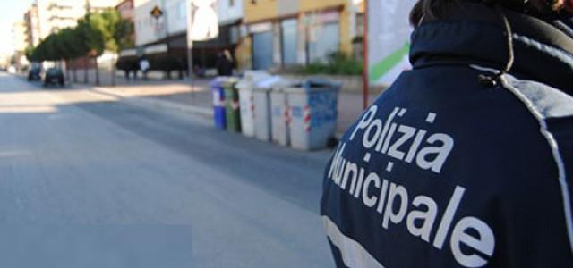 Avezzano: scontro tra auto, 55enne in prognosi riservata