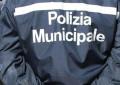 Pescara: centro destra diffida la Polizia municipale