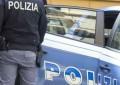 L'Aquila, 60 enne arrestato per rapina
