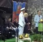 premiomajella4