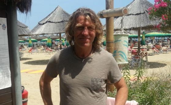 Oggi l'addio a Nicola Rabuffo