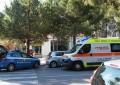 Pescara: rapina alle Poste della Pineta, bottino di 300mila euro