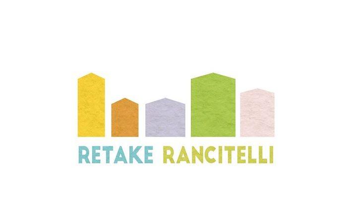 retake-rancitelli4