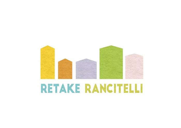 """Pescara: """"Retake Rancitelli"""", riappropriarsi del quartiere"""