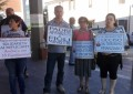 Banca Etruria: Blitz dei risparmiatori di Pizzoli