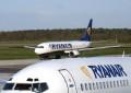 Aeroporto d'Abruzzo: Via la sovrattassa, Ryanair resta