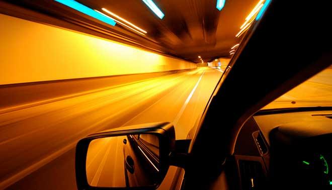 Sicurezza stradale: parte da L'Aquila la campagna di FdI-An