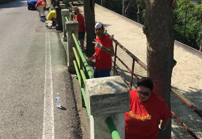 sindaco-basciano-lavori1