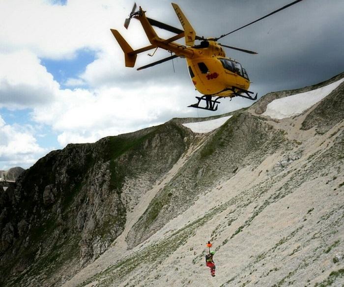 soccorso-alpino-elicottero1