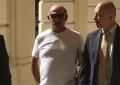 Pescara: il vigile presunto assenteista ora chiede i danni