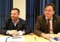 """Fondi Europei Abruzzo, FI su dati Sole 24Ore: """"Fanalino di coda"""""""