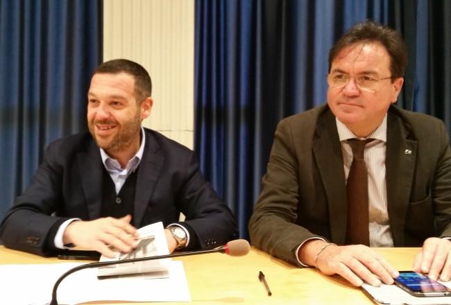 Autorità portuali: Fi, no a scelta Civitavecchia