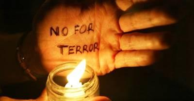 Vasto: musulmani a messa pregano per vittime terrorismo
