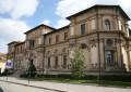 Nuovo palazzo Comune di Avezzano, tre condanne